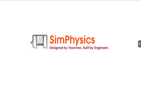 SimPhysics