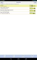 Screenshot of Food Hygiene ScoresOnTheDoors