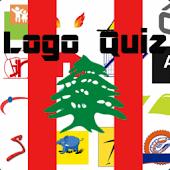 Logo Quiz - Lebanon