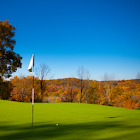 Brynwood Golf & Country Club icon