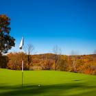 Brynwood Golf & Country Club icon