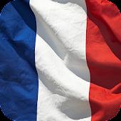 Parlez - pronuncia francese