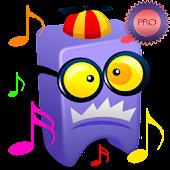 Crazy Sounds & Ringtones Pro