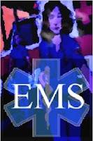 Screenshot of EMT Test Review