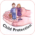 Child Protection Info icon