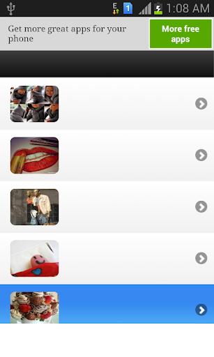 【免費生活App】صور للواتس اب جديدة-APP點子
