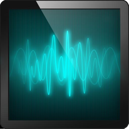 样品机 音樂 App LOGO-APP試玩
