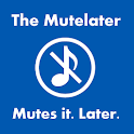 Mutelater icon