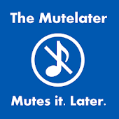 Mutelater