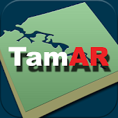 TamAR Augmented Reality