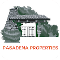 Pasadena Properties icon