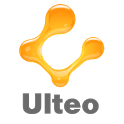 Ulteo OVD client for tablets icon