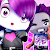 BuddyPoke 3D Avatar Creator file APK for Gaming PC/PS3/PS4 Smart TV