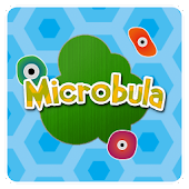Microbula BETA DEMO