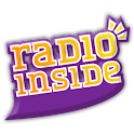 Radio Inside logo