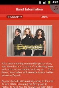 Exposé - screenshot thumbnail