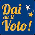 Dai Che Ti Voto
