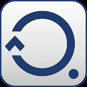 mERP (Full Odoo mobile)