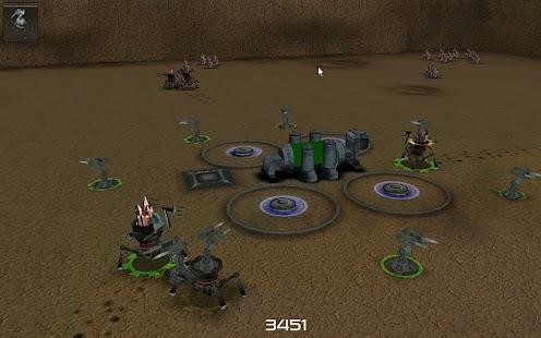 STARGOL- screenshot thumbnail