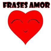 Frases San Valentin 2015 Amor