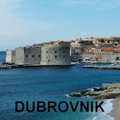 Dubrovnik (Croatian) guide