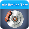 Air Brakes Test Lite icon