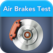 Air Brakes Test Lite
