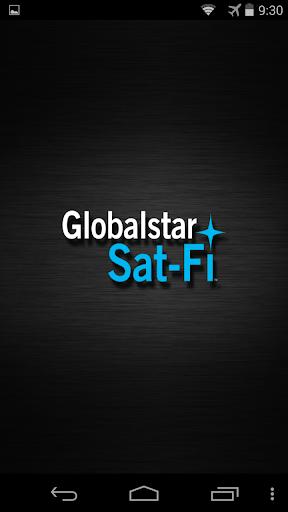Sat-Fi