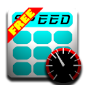 SpeedCalculatorFree byNSDev icon