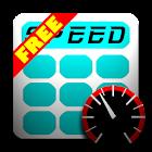 SpeedCalculator byNSDev icon