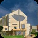 LA열린문교회 logo