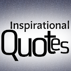 Inspiratio​nal Quotes icon