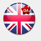 Startpage mobile UK
