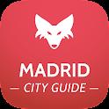 Madrid Premium Guide