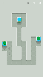 Blockwick 2 v1.0.8