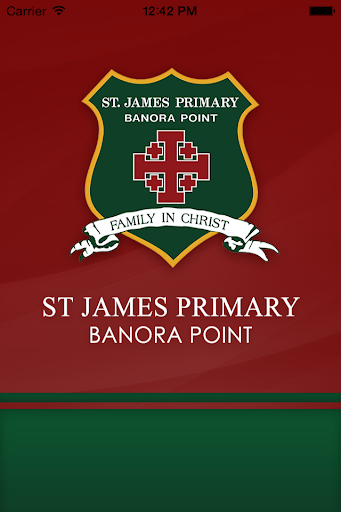 St James PS Banora Point