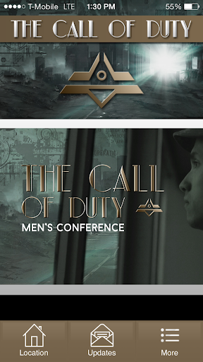 TheCOD