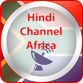 Hindi Channel Africa