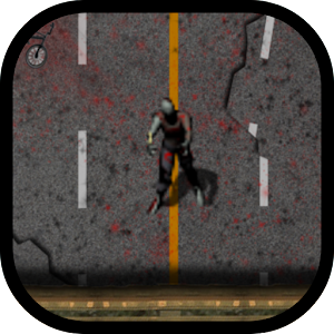 Endless zombie for PC and MAC