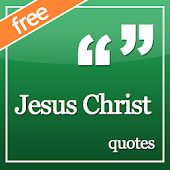 ❝ Jesus Christ quotes
