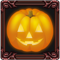 Dungeon Of Legends icon