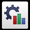 System Manager / Task Manager logo