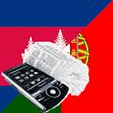Khmer Portuguese Dictionary