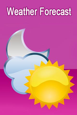【免費天氣App】天氣 預測-APP點子