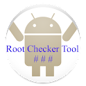 Root Checker Ultimate