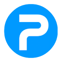PICBEL - Image Search Download icon