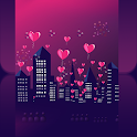 Love City icon