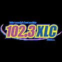 102.3 XLC icon