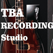 TBA Record Studio