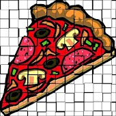 Pizza Tour Tracker FREE